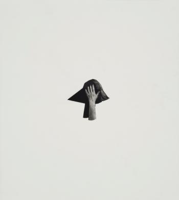Sophie Jodoin, Enclosed 18, 2011, jpeg
