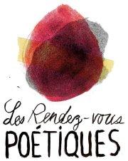 rdv poétiques_cover