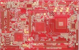 502935_pcb_printed_circuit_board