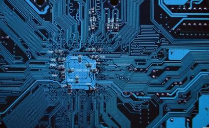 80421-blue-circuit-board