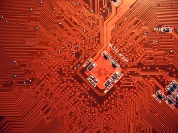 computer-circuit-board