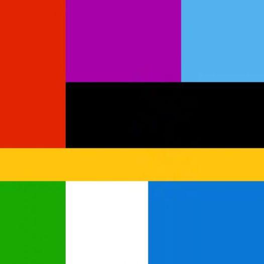 Jaan Poldaas, Sans titre, 2012 http://www.birchlibralato.com/artists/?artist=52