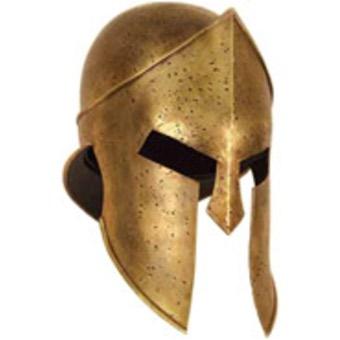 881002-casque-300-spartan