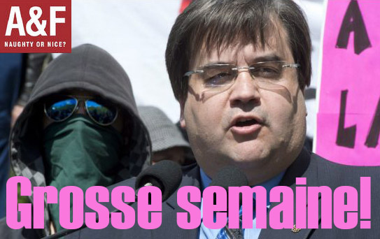 coderre.jpg.size.xxlarge.letterbox copie