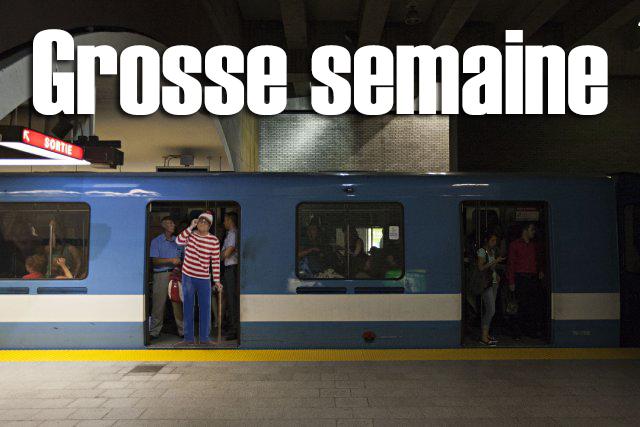 712634-panne-electricite-paralyse-metro-mercredi copie