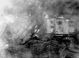 Bombing_of_Zastava_factory