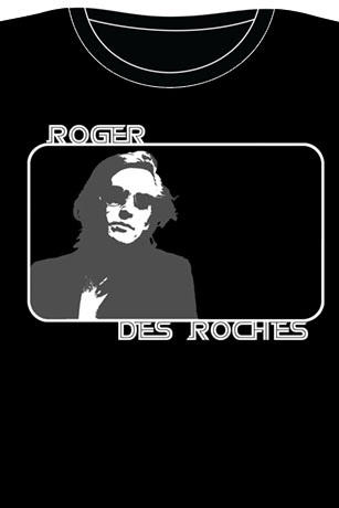 roger_des_roches