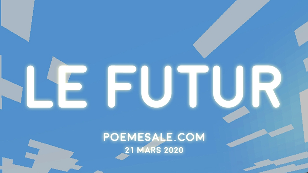 Le futur2