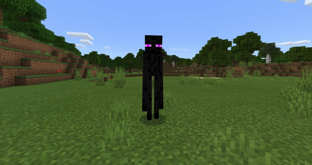 minecraft-enderman-image-01